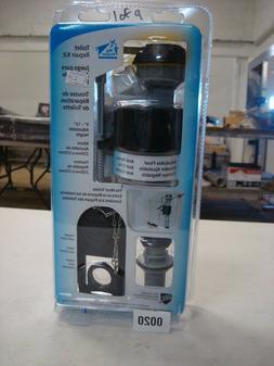 #0020 My Helper Toilet Repair Kit C5677HW