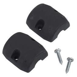 American Standard 050448-0070A Spray Hose Weight Kit
