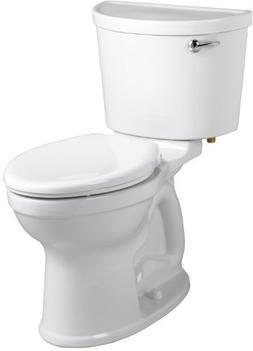 American Standard 211AA.104.020 Champion PRO Elongated Toile