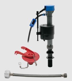 400arhrfcs toilet repair kit