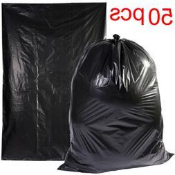Garbage Kitchen Toilet Waste Trash Clean Up Rubbish Bags Hom