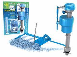 MJSI INC HydroFix Toilet Repair Kit