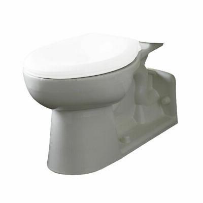 yorkville elg 1 1gpf toilet