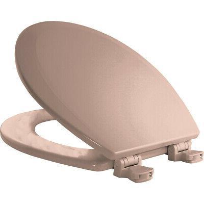 Bemis 500EC Bemis 500EC Round Toilet and