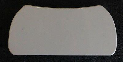 American Standard 735018 Reproduction Toilet Tank Lid