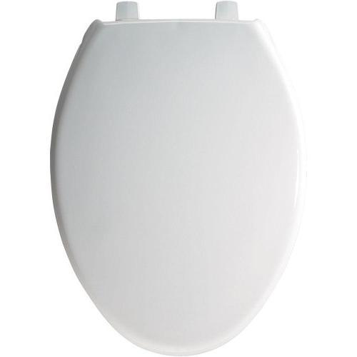 7800tdg000 plastic toilet seat