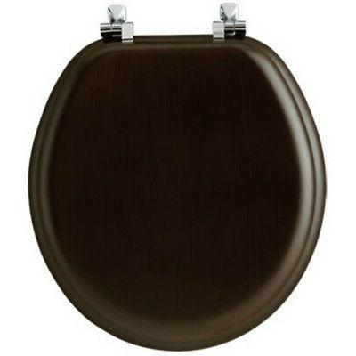 9601cp 888 reflections veneer toilet