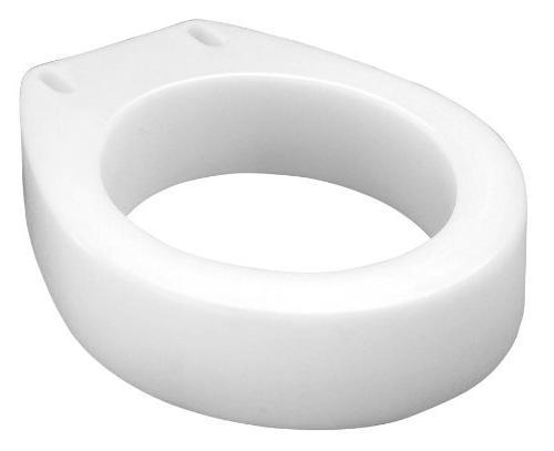 b30700 toilet seat elevator round