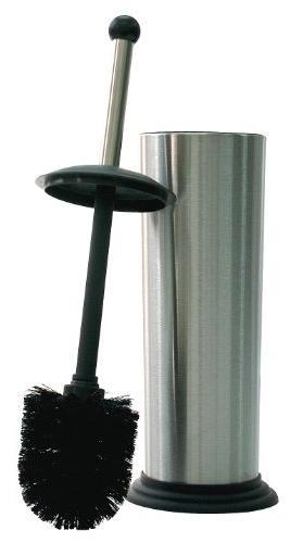 florida toilet brush