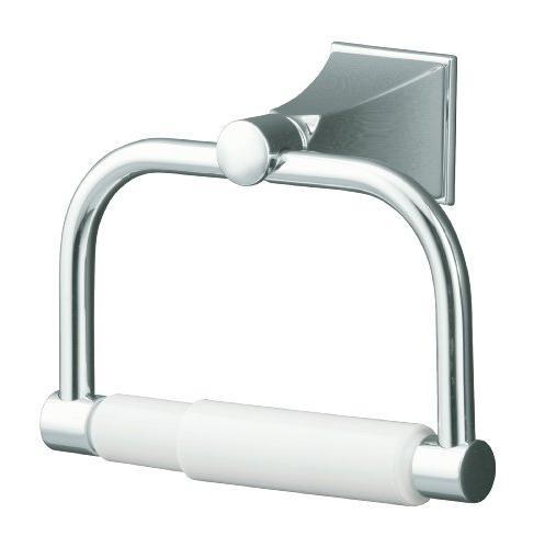 memoirs toilet paper holder