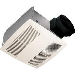 NuTone Premier Ultra Silent Ceiling Exhaust Bath Fan, Sound
