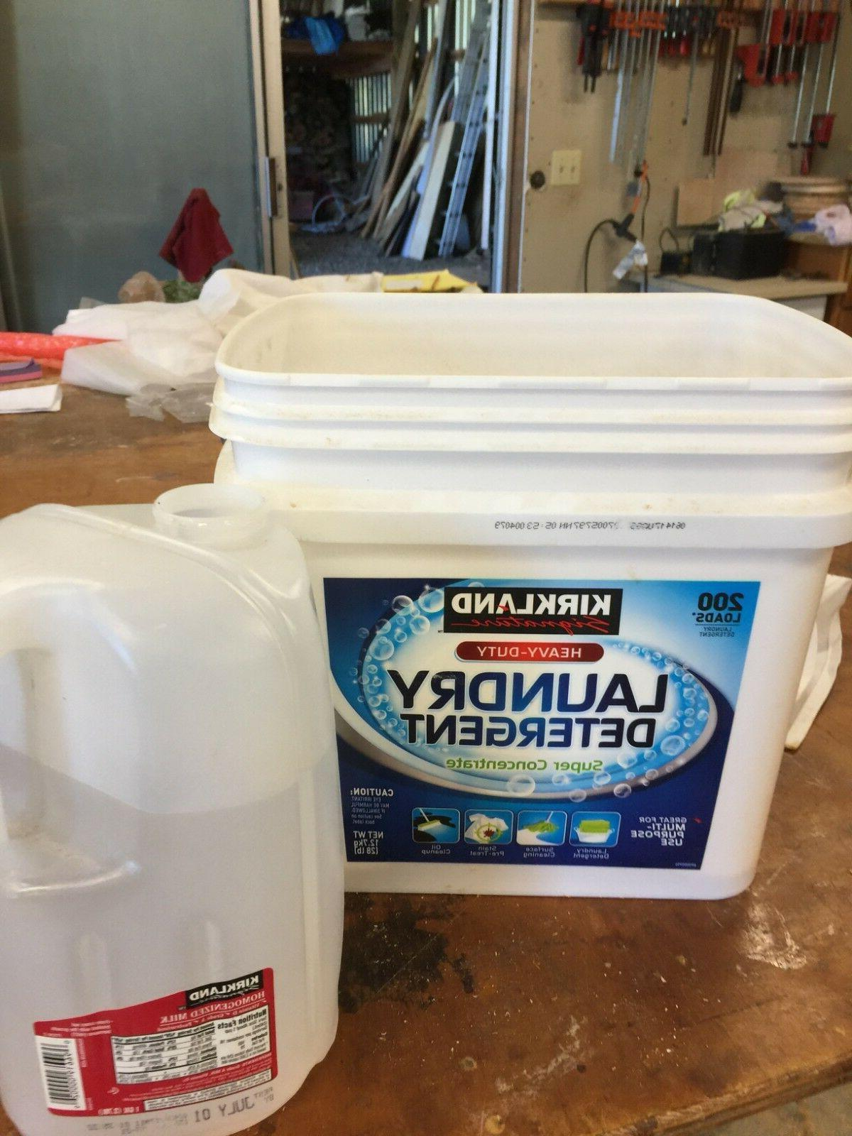 Sawdust Composting Urine Diverter - Tongue and