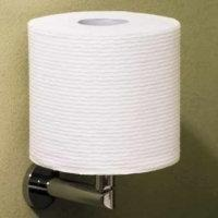 sine collection spare toilet paper