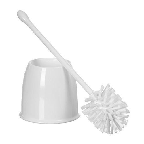 Casabella Toilet Bowl