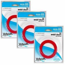 Mansfield Plumbing 0030 Flush Valve Service Pack, Fits 210/2