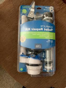 Plumbcraft 7029000 Complete Toilet Repair Kit - Universal fi