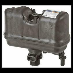 Flushmate Pressure Assist Tank Vessel