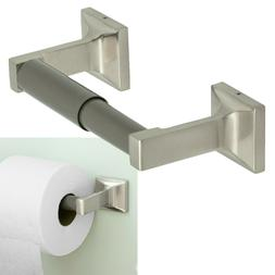 Redwood Series Toilet Tissue Paper Holder Bath Hardware Acce