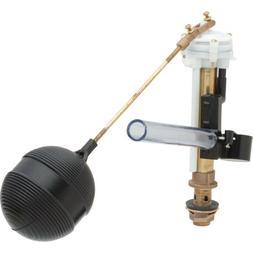 repair kit for toilet 84499 1b1x ballcock