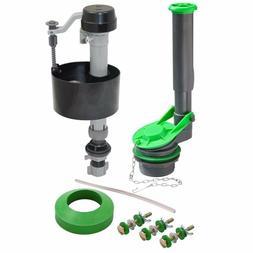 Keeney Universal Toilet Repair complete Kit
